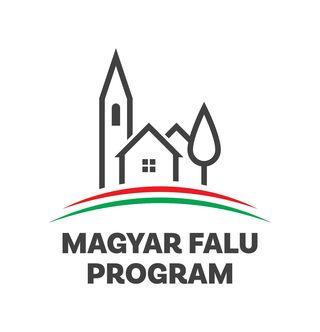 Magyar Falu orvosi eszköz beszerzés